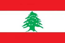 دردشة مع بنات لبنان مجانا
