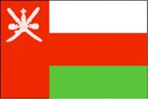 دردشة مع بنات عمان مجانا
