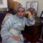 حنان - جد حفص