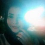 حنان - العيون