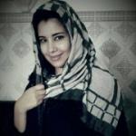 فدوى - الدار البيضاء