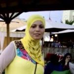 عواطف - تونس العاصمة