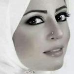 زهيرة - برج العرب