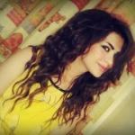 نيات - دمشق