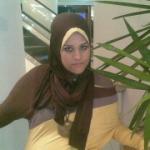 ميساء - شرم الشيخ