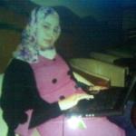 سارة - الرقة