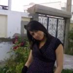 رانية - تونس العاصمة