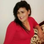 سعيدة - الدار البيضاء