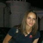 شيمة - القاهرة