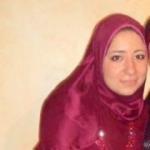 أميرة - الإسكندرية