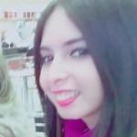 دردشة مع مريم من تونس العاصمة