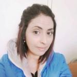 بسمة - تونس العاصمة
