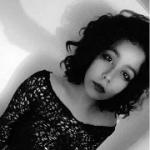هبة - الرباط