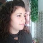 وفاء - تونس العاصمة