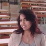 دينة - بني ملال