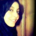 فاطمة - عين دراهم
