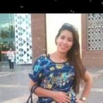 صوفية - مراكش