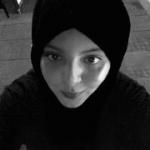 هبة - مراكش
