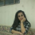 فدوى - دمشق