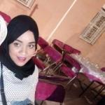 إلهام - Ouarzazate