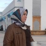 زهرة - الدار البيضاء