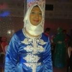 زينب - الجزائر