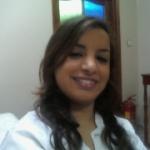 سارة - الشهابية