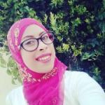 حنان - المحمدية