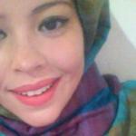 ريهام - الجزائر