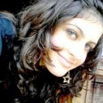 لينة - مراكش