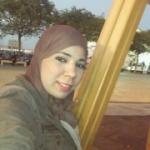 ليلى - المضيق