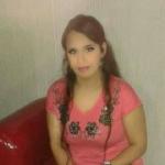 فاطمة - بزيزا