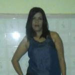نادية - مراكش