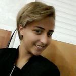 شيماء - الشارقة