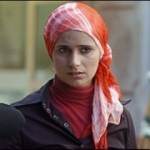 إيمان - مراكش