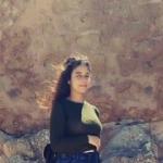أماني - المغرب