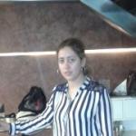 دردشة مع فاطمة الزهراء من الدار البيضاء