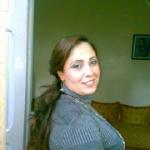 حنان - الرباط