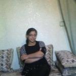 مريم - وجدة انغاد
