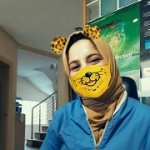 وفاء - الأحمدي