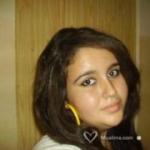 سارة - طنجة