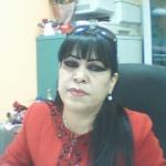 راشة - تونس العاصمة