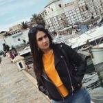 ليلى - الجزائر