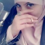 ليلى - الزوالط الدخيسة