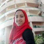 نورهان - القاهرة