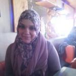 شيماء - تونس العاصمة