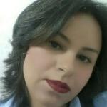 سميرة - البيضاء