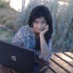 سميرة - الشامية