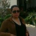 لينة - شرم الشيخ