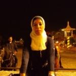 سناء - مراكش